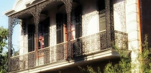 New-Orleans-Bed-and-Breakfast-Lanaux-Mansion