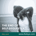 080315_End_of_self_sequester